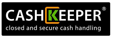 cashkeeper-logo