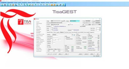 TisaGEST-434