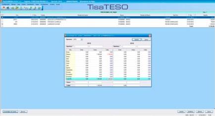TisaTESO-434